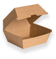 take away and disposable box supplies