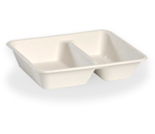 food packaging containers and trays