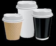 plastic cups supplier melbourne