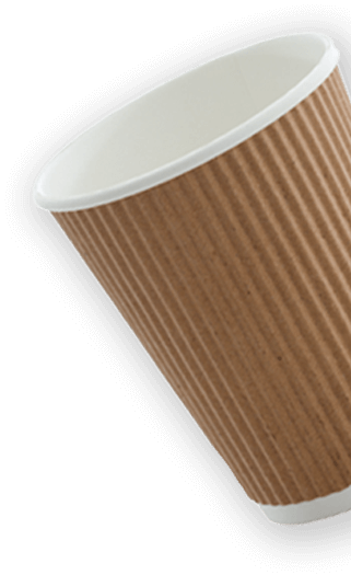 disposable plastic cups and lids